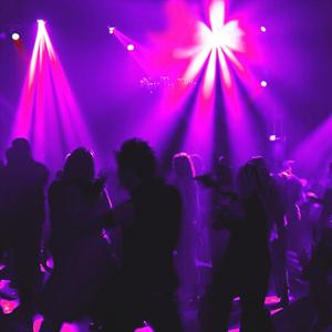 Ночные клубы Фирово