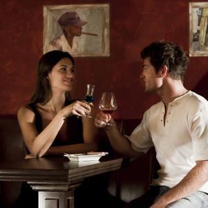Рестораны, кафе, бары Фирово