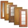 Двери, дверные блоки в Фирово
