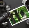 Фотоуслуги в Фирово