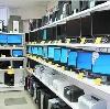 Компьютерные магазины в Фирово