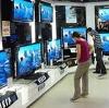 Магазины электроники в Фирово