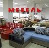 Магазины мебели в Фирово