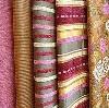Магазины ткани в Фирово