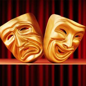Театры Фирово