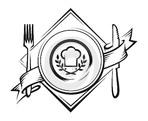 Этно-культурный центр Троица - иконка «ресторан» в Фирово