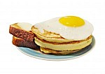 Бирхоф - иконка «завтрак» в Фирово